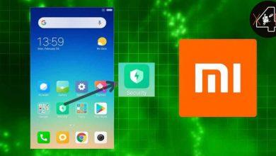 Photo of Xiaomi resuelve el grave problema que la app Security tenía