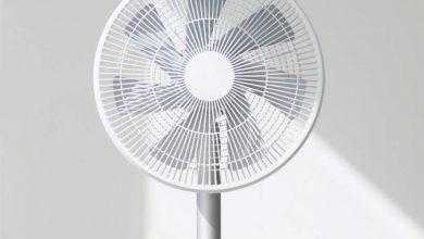 Photo of Zhimi lanza dos nuevos ventiladores para el verano