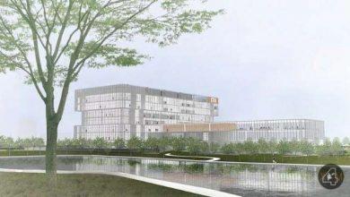 Photo of Xiaomi construye su nueva sede para el desarrollo de I+D