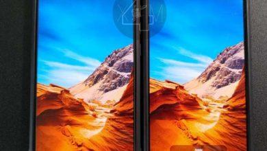 Photo of Estos son los smartphones más populares del mes de abril según Antutu