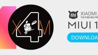 Photo of ¿Xiaomi EU o Global Rom stock? Estos son los resultados de vuestro votos