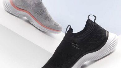 Photo of Uleemark renueva sus zapatillas más cómodas lanzadas hasta la fecha
