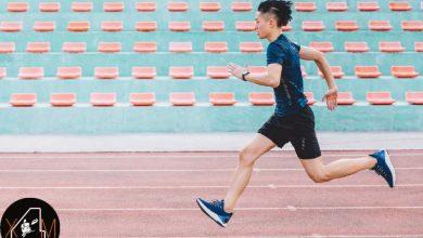 Photo of Productos que Xiaomi vende para los deportistas, runners y yogui