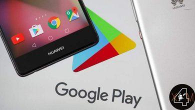 Photo of Cómo instalar los servicios de Google en tu Xiaomi si es versión China