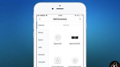 Photo of Aqara está a punto de presentar un nuevo hub con sensores para nuestro hogar