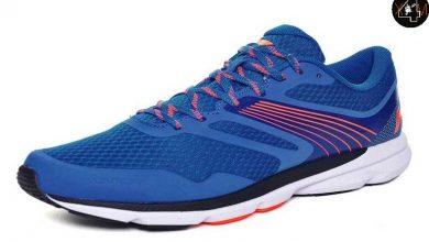 Photo of Esta marca que ha vendido en Youpin tiene zapatillas y material deportivo de muy buena calidad a un bajo precio