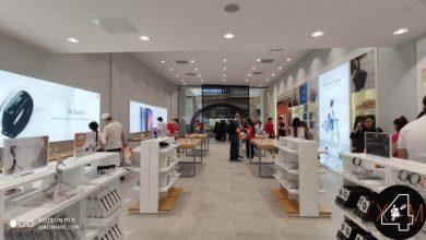 Photo of Xiaomi mantiene su posición como primer fabricante en España