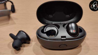 Photo of Estos son los mejores auriculares bluetooth que puedes comprar
