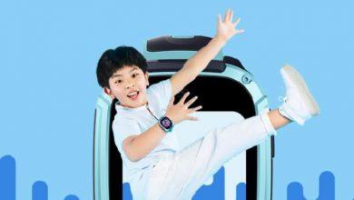 Photo of TicWatch lanza su primer smartwatch para niños con lo último en hardware
