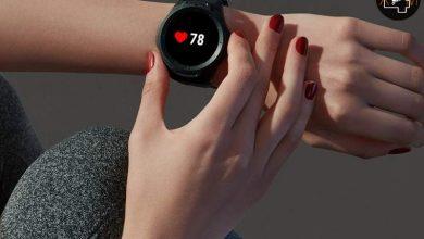 Photo of La mejor alternativa a los smartwatchs de Amazfit llega bajo una empresa que vende en Youpin