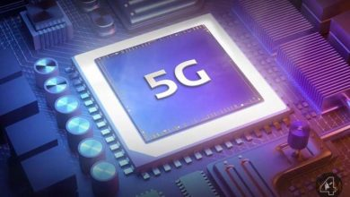 Photo of El 5G llegará de la mano de Xiaomi, Redmi y Blackshark con precios razonables en 2020