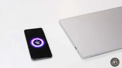 Photo of Xiaomi nos muestra cómo montarnos nuestra propia mesa con carga inalámbrica