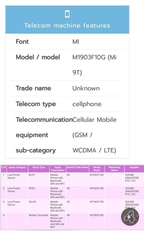 mi_9t_certificacion