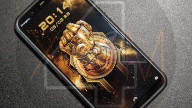 Photo of Xiaomi pone a la venta más de 10 nuevos Temas de los Vengadores para los usuarios Chinos