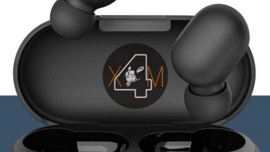 Photo of Estos auriculares de 16€ /17$ están robando el protagonismo a los Redmi AirDots de Xiaomi