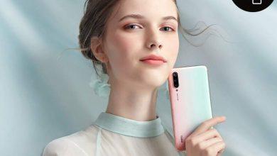 Photo of Usuarias de la marca Meitu descontentas con la nueva edición del CC9
