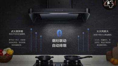 Photo of MiJia, la futura marca de electrodomésticos inteligentes que busca ser líder en China