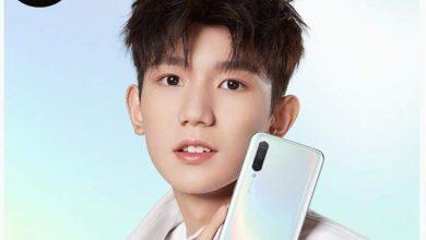 Photo of Xiaomi CC9: Un Mi 9 recortado en prestaciones