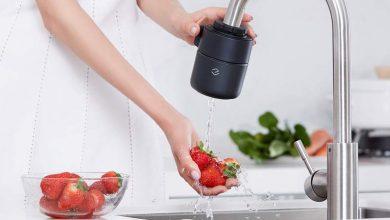 Photo of Xiaomi pone en crowdfunding un depurador de agua portátil con aplicación móvil