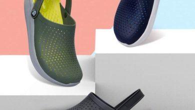 Photo of Xiaomi pone a la venta en Youpin unas zapatillas veraniegas cómodas y ya puedes hacerte con ellas por un precio de 15€ / 17$