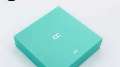 Photo of El Xiaomi CC9 contará con 3 versiones y una de ellas será sorpresa