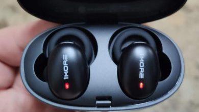 Photo of Los mejores auriculares que he probado: Análisis de los auriculares 1More In Ear E1026BT