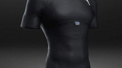 Photo of Xiaomi pone a la venta una camiseta inteligente que mide nuestro ritmo cardiaco