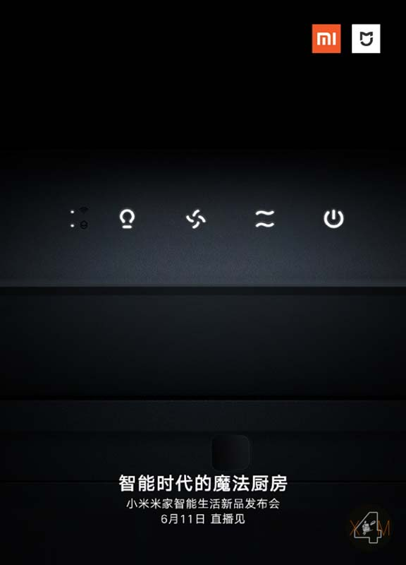 teaser-conferencia-hogar-inteligente-mijia