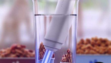 Photo of Xiaomi pone a la venta un pen con luz UV que esteriliza el agua en un 99,9% y ya puedes comprarlo