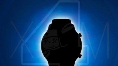 Photo of Amazfit anuncia su nuevo smartwatch GTR con 24 días de autonomía