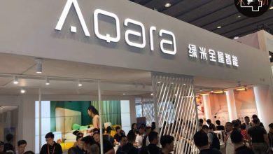 Photo of Aqara presenta la nueva versión ZigBee 3.0 para mejorar la conexión de sus gadgets de domótica