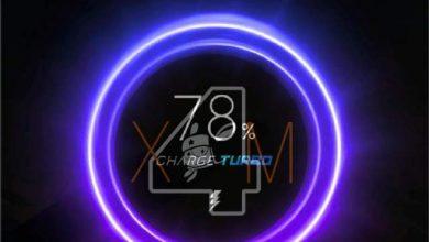 Photo of El mejor cargador para los smartphones de Xiaomi de gama alta
