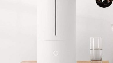 Photo of Xiaomi lanza su propio humidificador Mijia y ya puedes comprarlo desde España al mejor precio