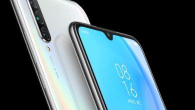 Photo of El Xiaomi Mi 9 Lite reaparece. Esta vez en el listado de certificación Android