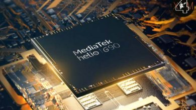 Photo of Mediatek se prepara para lanzar su propio procesador para el mercado Gaming
