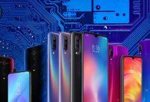 Photo of Los mejores smartphones de Xiaomi a comprar desde Amazon con garantía de 2 años