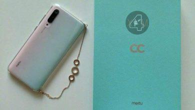Photo of La gama CC9 de Xiaomi llega cargada de un buen apartado técnico en el que el precio será clave