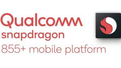 Photo of Qualcomm presenta el Snapdragon 855 Plus