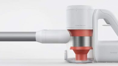 Photo of Xiaomi España pone a la venta su aspirador de mano Mijia Mi Handheld Vacuum Cleaner