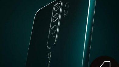Photo of Xiaomi da más datos de cara a la presentación de Redmi