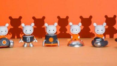 Photo of Xiaomi pone a la venta unas figuras de Mitu y puedes hacerte con ellas por 17€