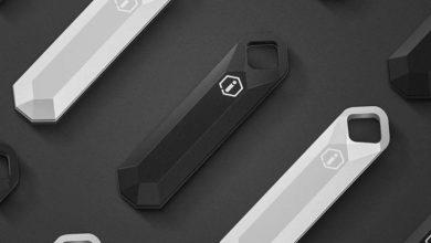 Photo of Este USB de IQUNIX llamado Aomr2 Metal promete un rendimiento parecido a los SSD y ya puedes comprarlo
