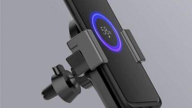 Photo of ZMI lanza su propio cargador Qi a 20W para cargar el Xiaomi Mi 9 a máxima potencia y ya puedes hacerte con él