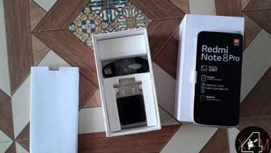 Photo of El CEO de Redmi desmiente las fotos que andan circulando en las redes sobre el Redmi Note 8 y corrobora datos del nuevo terminal
