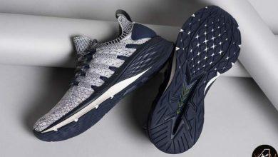 Photo of [Más barato] Ya puedes comprar las nuevas Mijia Sneakers 3