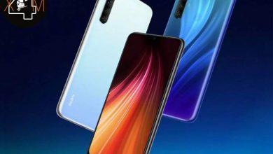 Photo of El Redmi Note 8 se deja ver en el listado de smartphones que llegarán al mercado global