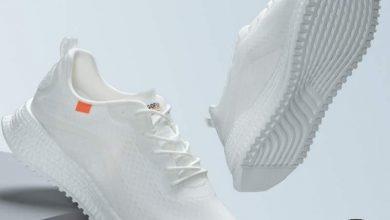 Photo of Xiaomi pone a la venta unas nuevas zapatillas deportivas flexibles de 90 Fun