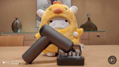 Photo of Ponemos a prueba el nuevo destornillador eléctrico MiJia de Xiaomi