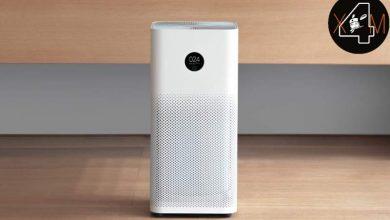 Photo of Xiaomi lanza la tercera generación de Mi Air Purifier, ahora hasta 48m2 de limpieza de aire