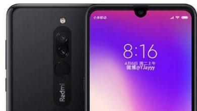 Photo of [Actualizado] Así será el nuevo smartphone de Redmi que buscará ser la mejor propuesta en la gama baja de Xiaomi